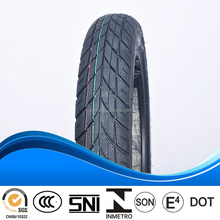 High quality motorcycle tires 90/90/12