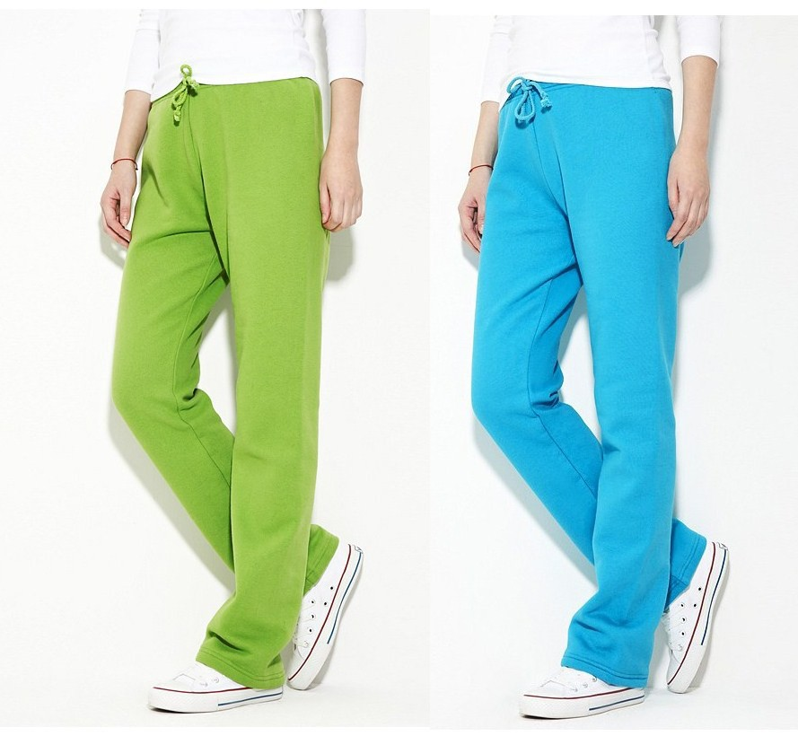 Perfect 65 Cotton 35 Jogger Pants View Women Jogger Pants Metro Clothing