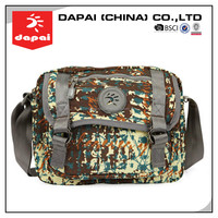 stock bag ! Quanzhou dapai for men messenger pack teens school sports shoulder bag