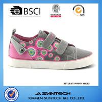 2015 wholesale fashion brand italian casual shoes