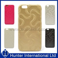 Stylish Good Protective Fancy Boy Case For 6S
