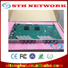 CR5D00E2MC70 2-port 10GBase LAN / WAN-SFP + Flexible Card A (P51-A, occupying two sub-slots)