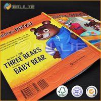 Best price for children activity book