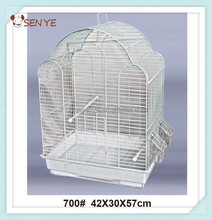 Hot sale wire metal bird cage
