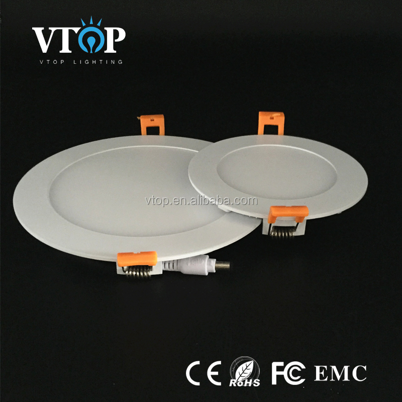 round led panel light 15w china factory indoor lighting buy led