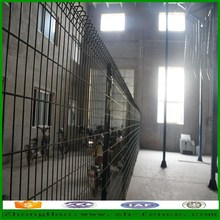 Wire Mesh Fencing /Fence Panel