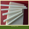 Top quality hot selling fish rod cover
