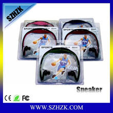 Top selling Stylish Super mini wireless headset bluetooth