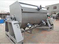 hot selling professional coating mortar mixing machine