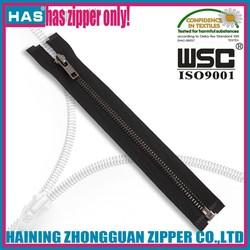zip slider,handbag zipper puller slider(different design ,catalogue 40)metal zipper nicekl teeth