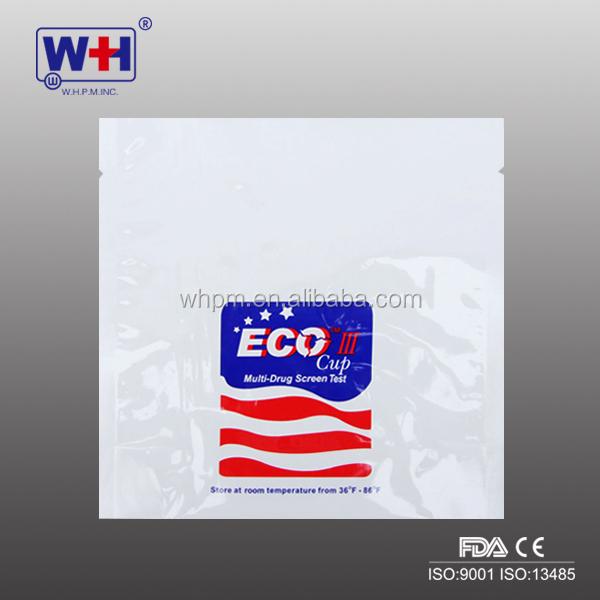 Eco Drug Test Kit Urine Cup Buy Drug Test Kit Urine