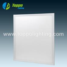 China Wholesale 16w/20w/40w/60w/75w LED 600X600 Ceiling Panel Light