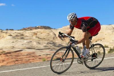 road-cycling