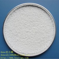 China supplier Low molecular weight cosmetic grade Hyaluronic Acid powder for face