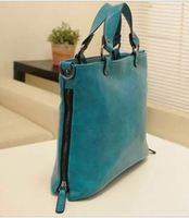 Wholesale fashion new arrival nice quality tough bag