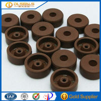 transmission oil seal