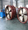 Marine Electric Power Bow Thruster/ Tunnel Thruster