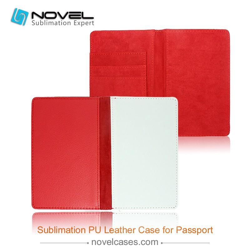 PU passport 3.jpg