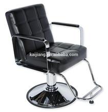 Silla de Peluquería/Mobiliario de peluqueria/ muebles de peluqueria S28