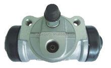 china manufactury Aftermarket pats for Wheel Brake Cylinder 4402.A2 PEUGEOT 306 Saloon Brake Wheel Cylinder