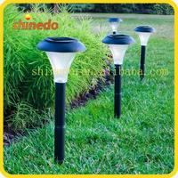 price for sale solar spike light