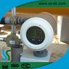 SK High Pressure High Temperature Sealable Tank Liquid Level Gauge Meter