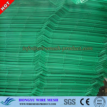 Hot Sale fence opaque with discount