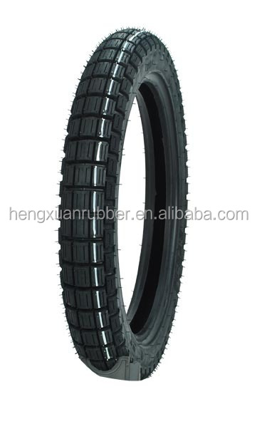 3.00-17 motorcycle tyres made in china