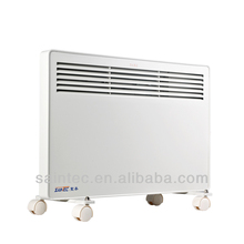 2014 New electric Heater