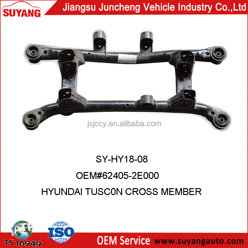 Hyundai Replacement Parts Online: Wholesale HYUNDAI TUCSON AUTO BODY CAR ENGINE SUPPORT FOR