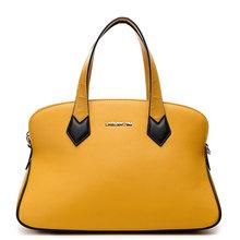 Bulk buy handbags high quality brand tote bag ladies leather bags