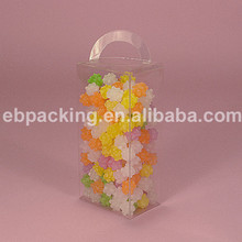 sell transparent packaging, transparent box