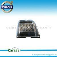 VOLVO FM12 FH12 FH16 truck body parts for 82114500 Corner Lamp