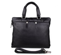 JMD Excellent Cowhide Leather Laptop Soft Leather Hand Business Bag Wholesale In Alibaba # 7294A