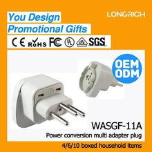 Universal electrical 380v plug socket,quality suppliers current protection plug