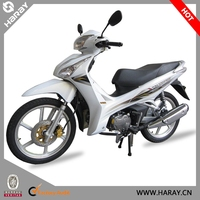 Super cub 110 for sale made in china cheapest cub motorcycle