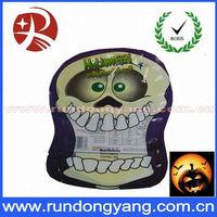 Hot sale light up halloween bag