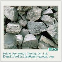 cmcn powder hardener steel hardening powder