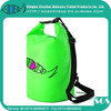 new arrival 500D pvc waterproof folding bag