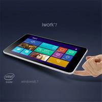 Best price OEM window 8 Atom Quad Core 1G RAM/16G ROM 3000mAh battary free app download tablet pc