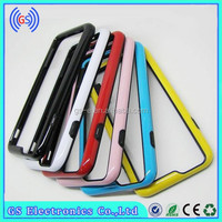 Bumper Case For Iphone 6,Hot Selling For Iphone6 Case,Mobile Phone Case For Iphone 6