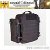 Portable Fashionable EVA First Aid Bag
