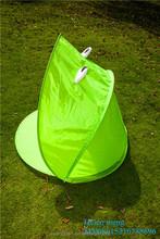 China best price Eco-friendly baby sleep tent
