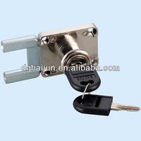 street lamp locks light switch lock DR-501