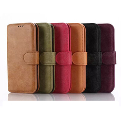 Retro Wallet PU Leather Case for Apple Iphone 6s/6s plus Case ,for Iphone 6S Unlocked