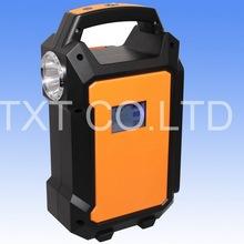 36000mah portable Jump Start,car jump starter,Emergency car jump starter for 12V/24V car