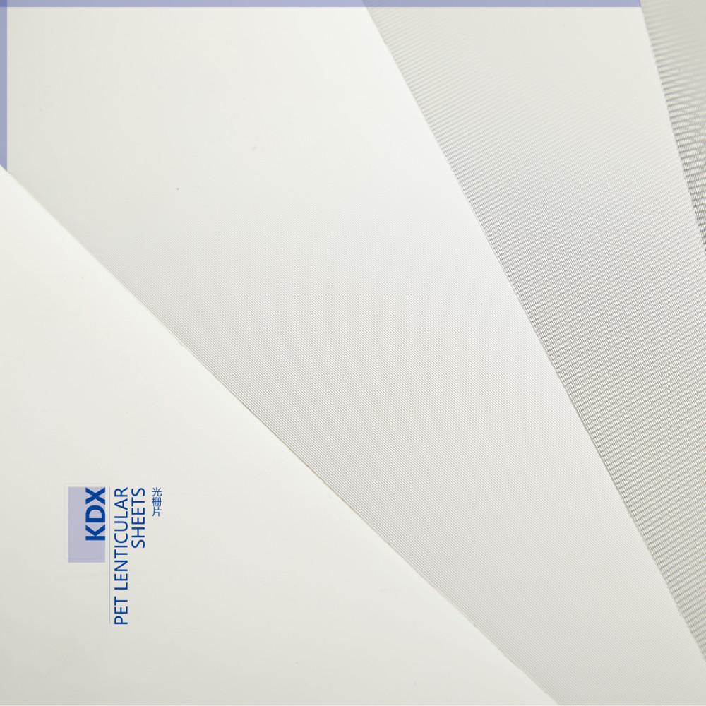 Lenticular Sheets film-03.jpg