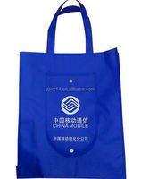 cheap fashion non-woven die cut bag/ 2012 non woven 6 bottle wine tote bag/ wine bottle image non woven bag