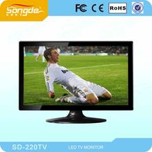 1080p Hd Lcd Tv,Replacement Lcd Tv Screen