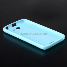 Newly design premium phone case,Poly Jacket TPU case,case shockproof for HTC Desire 516 Dual Sim